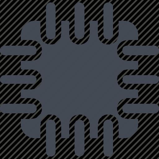 Computing, data, network, storage icon - Download on Iconfinder
