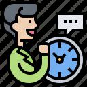 efficiency, management, plan, professional, time