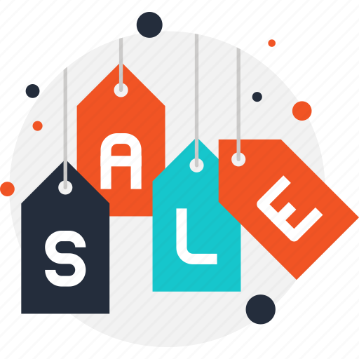 buy, discount, label, price, sale, shopping, tag icon