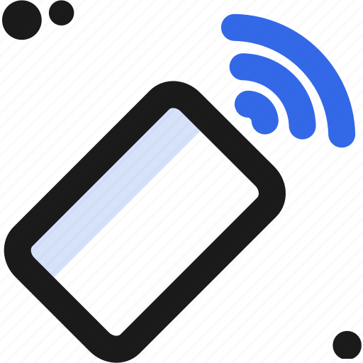 beam, connectivity, device, mobile, share, wifi icon