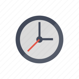clock, swatch icon