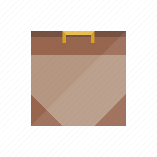 bag, case, pack, suitcase icon