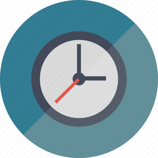 clock, swatch, time icon