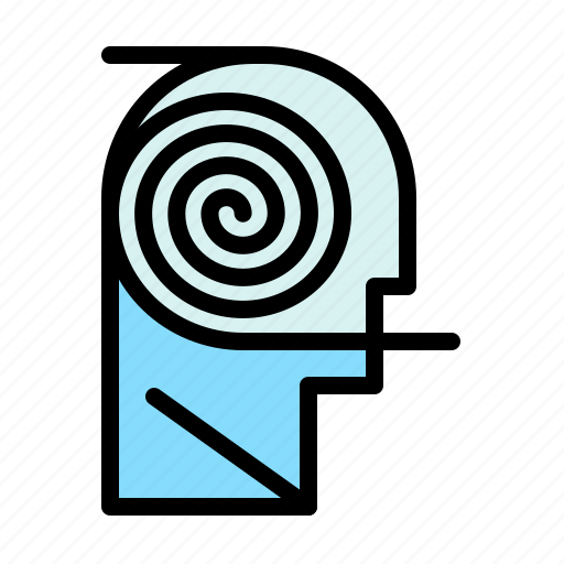 better, comprehension, definition, learning, study icon