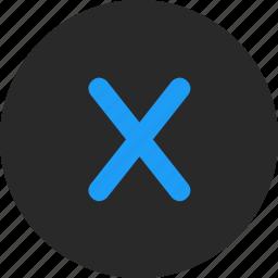 console, gamepad, joystick, x, x1, xbox, xbox one icon