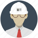 build, builder, building, construction, human, worker, workman icon