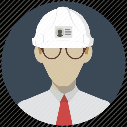 build, builder, building, construction, human, worker, workman icon