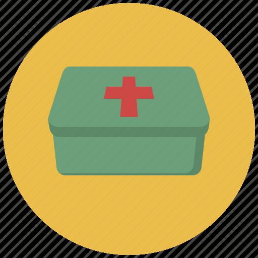 doctor, first aid, health, healthcare, hospital, medical, medicine icon
