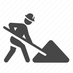 build, building, construction, construction site, work, worker, working icon