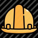 architect, architecture, construction, engineer, hat, helmet, worker