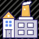 brick, building, construction, industry