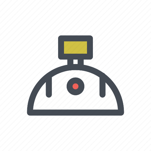 construction, edit, real, repair icon