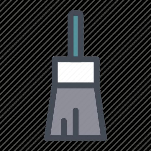 construction, edit, real, repair icon