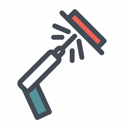 boor, construction, edit, real, repair icon