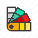 build, construction, tool, work, color, pallet, tint