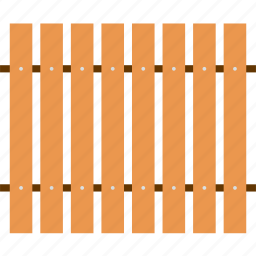 architecture, background, barrier, boards, bucolic, color, construction, country, decor, defense, design, draw, drawing, element, farm, fence, flat, front, garden, gate, graphic, icon, illustration, isolated, line, object, old, outline, paling, palisade, panel, picket, plank, rough, scribble, sign, silhouette, single, slats, symbol, timber, ui, vector, view, wall, web, white, wood, wooden icon