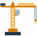 abstract, art, background, banner, brain, building, buildings, business, cable, coins, color, concept, construction, crane, design, dollar, elevate, engineering, equipment, flat, graphic, heavy, hook, icon, icons, illustration, industrial, industry, infographic, isolated, jigsaw, lift, lifting, machine, machinery, metal, puzzles, school, sign, silhouette, single, steel, symbol, tower, ui, up, vector, weight, white, work icon