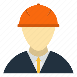 abstract, build, builder, color, concept, construction, contractor, craftsmen, design, element, employee, engineer, engineering, equipment, factory, flat, graphic, hammer, hard, hardhat, hat, helmet, icon, illustration, industrial, industry, isolated, job, labor, man, orange, people, person, physical, pictogram, professional, protective, safety, service, shape, sign, single, symbol, technical, ui, vector, work, worker, workman, wrench icon