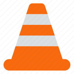 alert, attention, background, barrier, border, boundary, build, caution, clip, clipart, color, cone, construct, construction, danger, design, equipment, flat, forbidden, highway, icon, illustration, industry, isolated, marking, object, obstacle, orange, plastic, repair, road, safety, security, set, sign, signal, single, site, stop, street, striped, symbol, traffic, transportation, ui, under, vector, warning, white, work icon