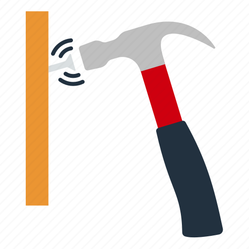 background, build, builder, carpentry, color, concept, construct, construction, craft, design, element, equipment, fix, flat, graphic, hammer, handle, handyman, hardware, hit, home, icon, illustration, impact, improvement, industrial, industry, instrument, iron, isolated, job, metal, nail, object, power, repair, service, sign, silhouette, single, steel, symbol, tool, ui, vector, white, wood, work, worker, workshop icon