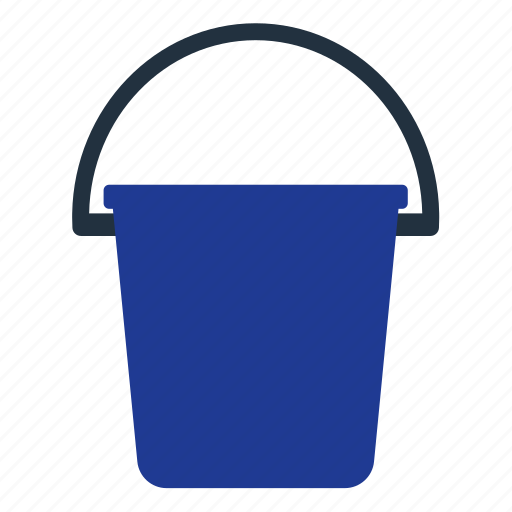 abstract, background, bucket, can, canister, color, color ink, colorful, concept, construction, container, decorating, design, drop, dye, equipment, finishing, flat, full, gardening, handle, home, house, icon, illustration, improvement, ink, ink bucket, isolated, liquid, metal, object, oil, open, pail, paint, paint brush, painter, renovation, single, symbol, tool, ui, vector, wash, wet, white, work icon