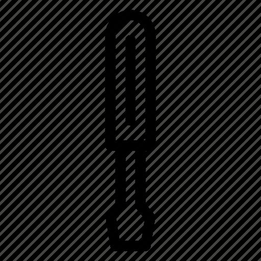 fix, maintenance, repair, screwdriver icon