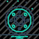 cogwheel, engineer, foreman, foreman gear, mechanical, service, wheel