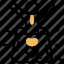 customer, excellent, loyalty, popular, reputation icon