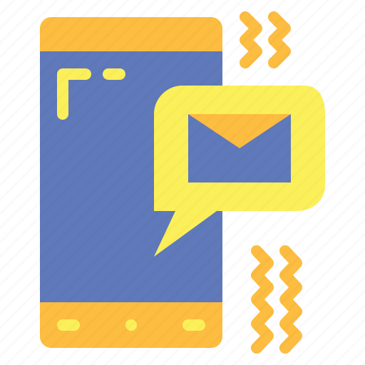 airplane, communications, message, origami, paper, plane icon