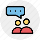 chat, chatting, conversion, message, peoples, support, users