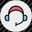 earphone, head phone, headphones, headset, service, songs