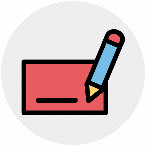 drawing, edit, painting, paper, pen, pencil, writing icon