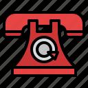 phone, call, talk, contact