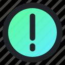 alert, sign, attention, security, information, danger, error