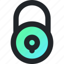 locked, security, lock, safe, protection, padlock, contact us