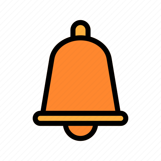 bell, contact, contact us, notification, sound icon