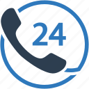 callagent, callcenter, caller, communication, contactus, phone icon