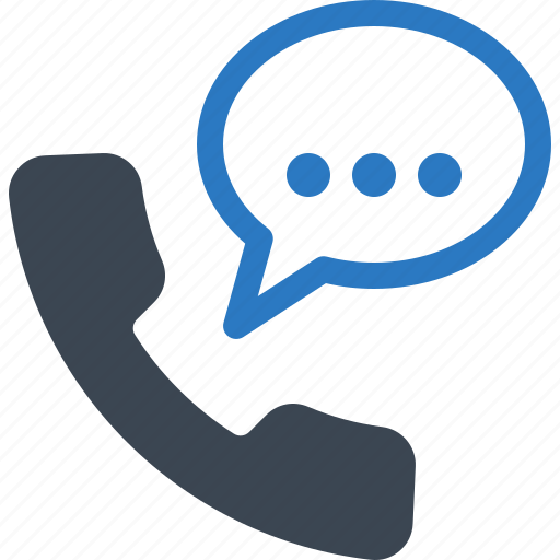 call us, contact us, customer support, phone icon