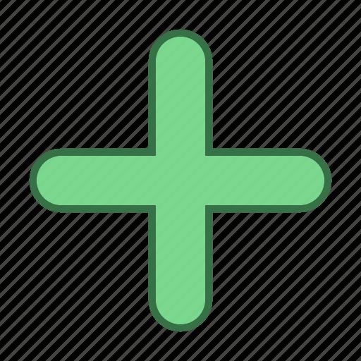 add, content, document, seo, text, web icon