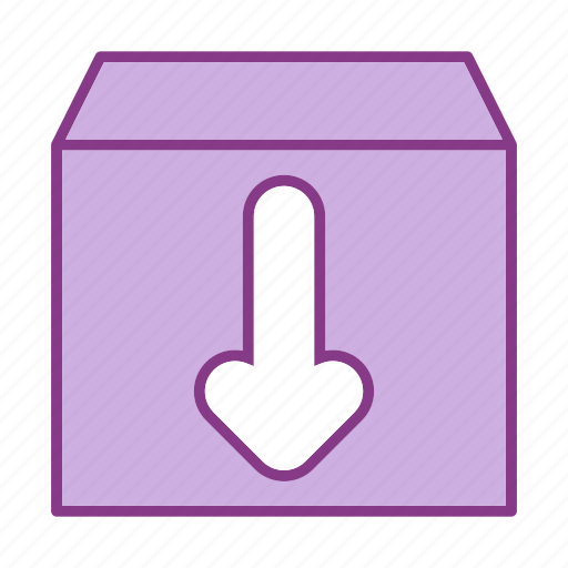 archive, content, document, seo, text, web icon