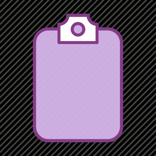 content, document, past, seo, text, web icon