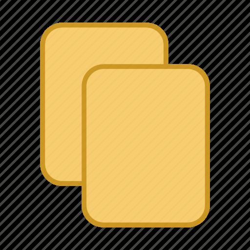 content, copy, document, seo, text, web icon