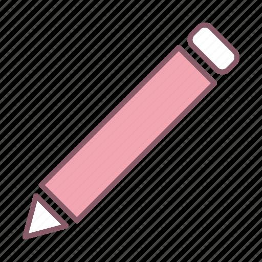 content, create, document, seo, text, web icon