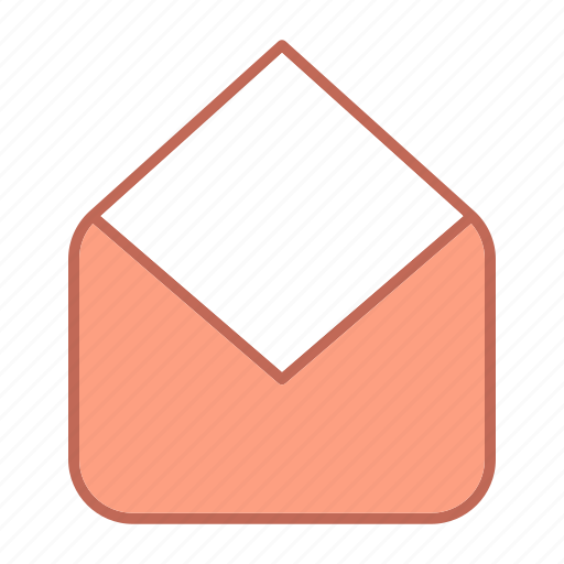 content, document, drafts, seo, text, web icon