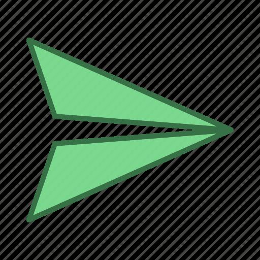 content, document, send, seo, text, web icon