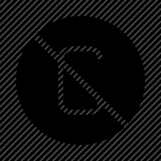 compose, copyright, right, trademark, write icon