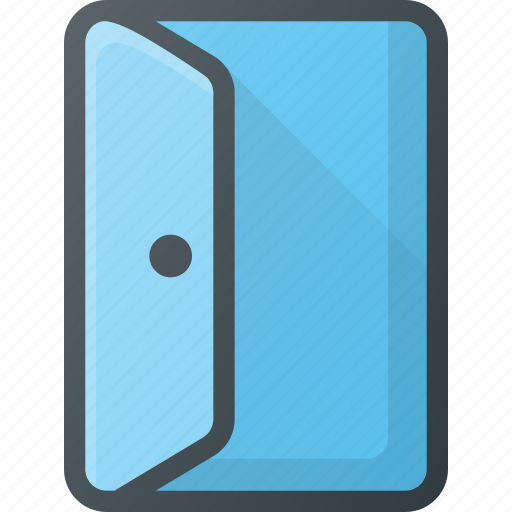 content, cover, document, file, paper, wrapper icon