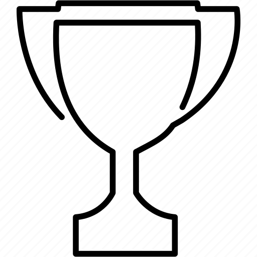 achievement, awards, prize, success, trophy, win, winner icon