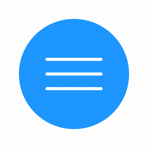 lines, new page, note, text icon