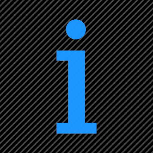 data, info, information, internet icon